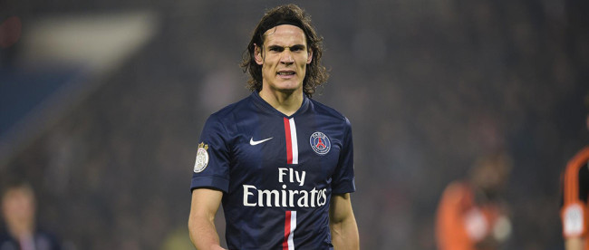 Edinson-Cavani-Paris-Saint-Germain-990-6