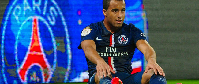 Lucas-Moura-Paris-Saint-Germain-650x276.