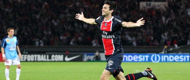 Javier-Pastore-Paris-Saint-Germain-650x2