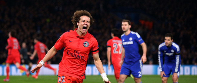 David-Luiz-Paris-Saint-Germain-650x276.j
