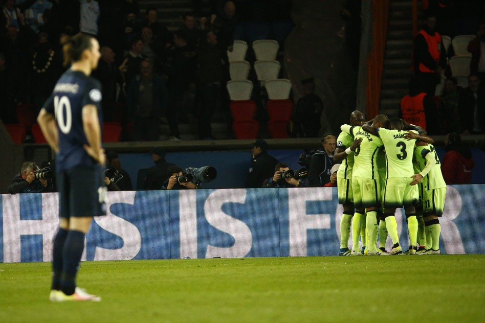 man city vs psg