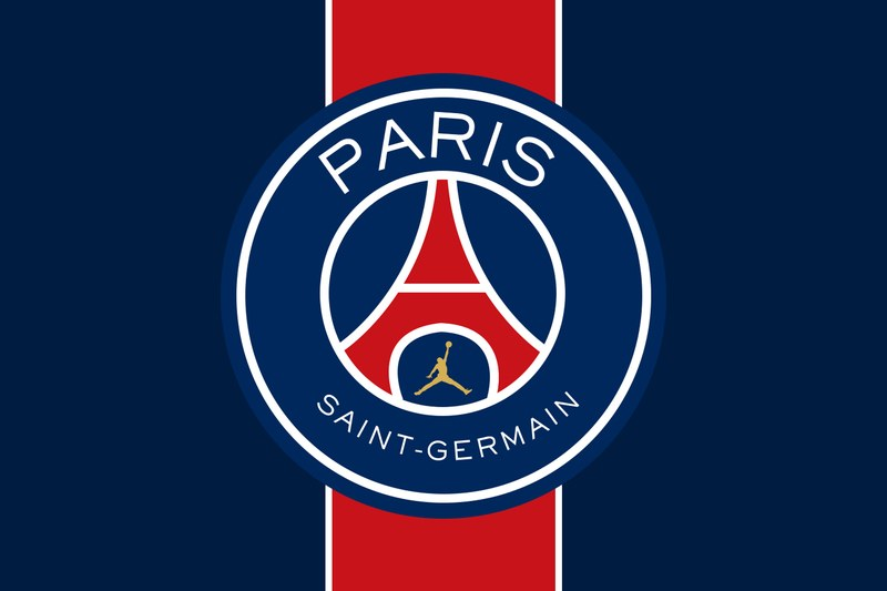 Jersey Leak Why Jordan Partnership Will Take PSG To New