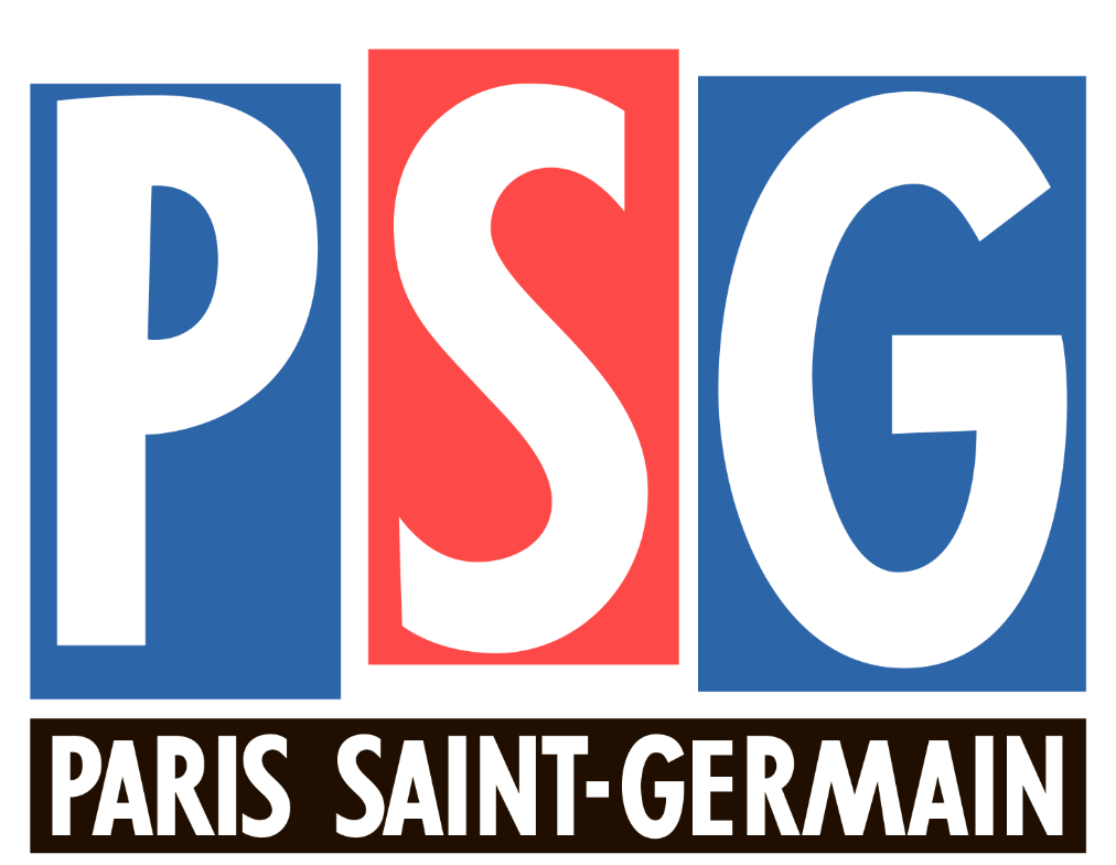 Psg To Feature Version Of Vintage Logo For 50th Anniversary Season Psg Talk
