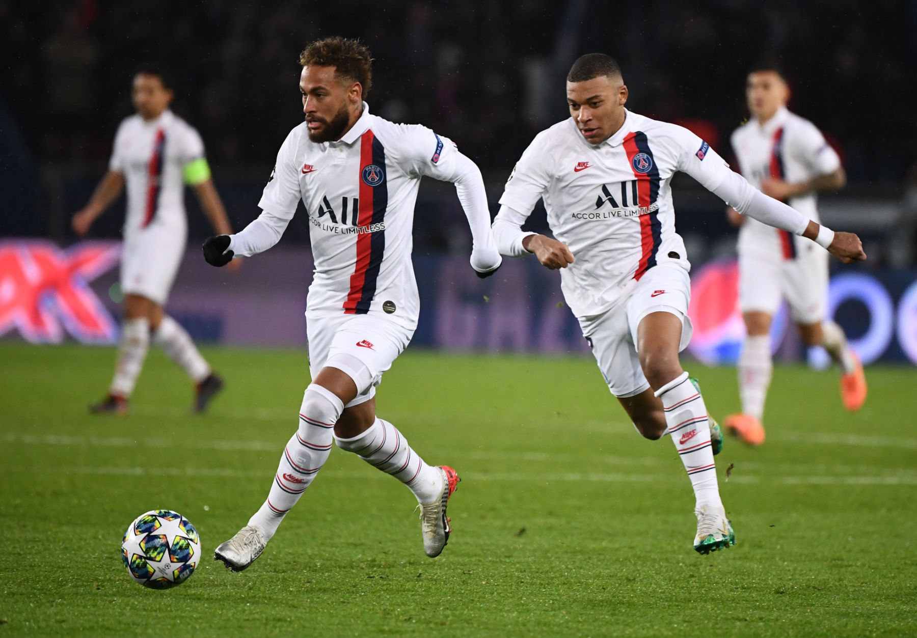 Image Result For Psg Vs Galatasaray