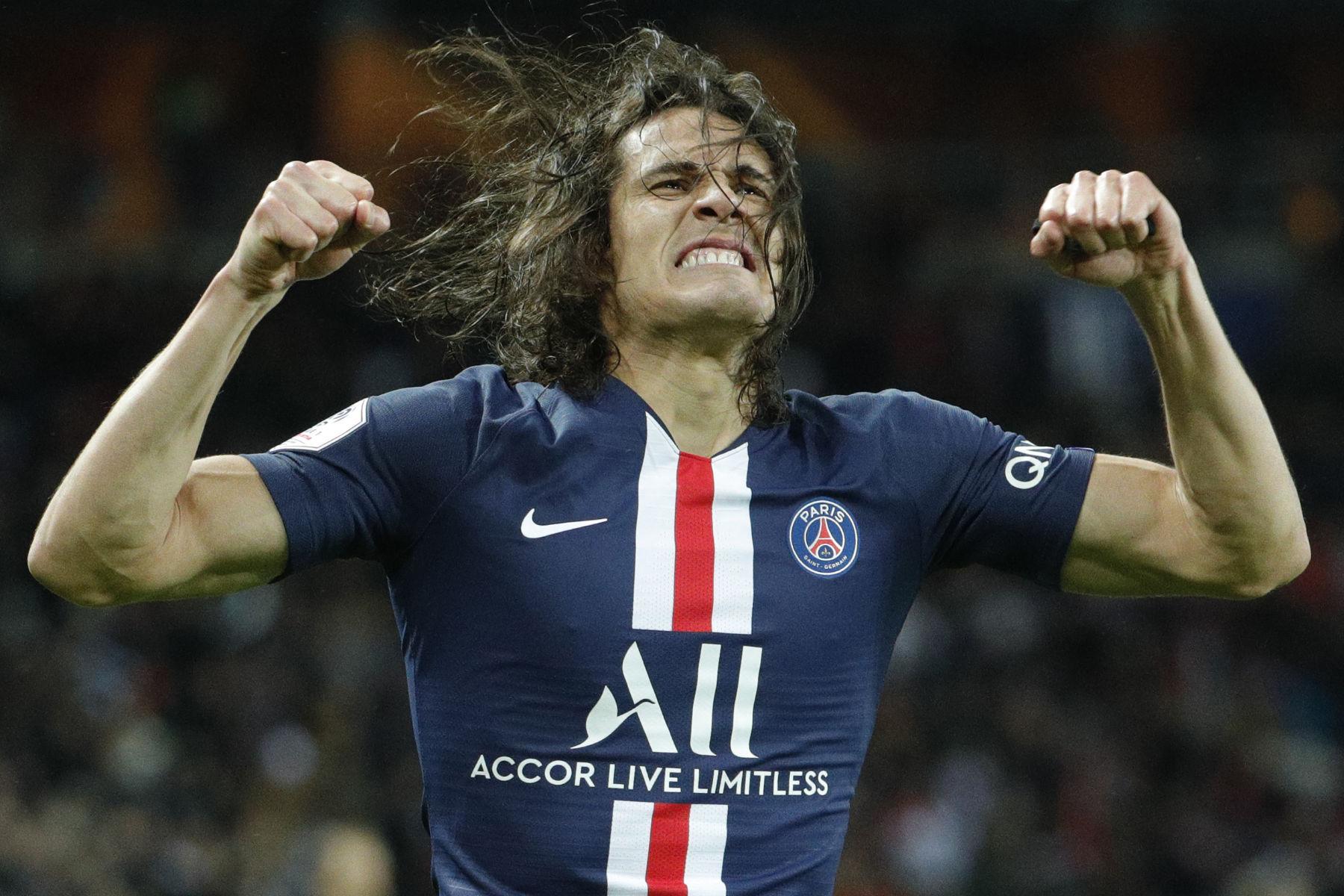 PSG - Lyon 09.02.2020  |Psg- Lyon