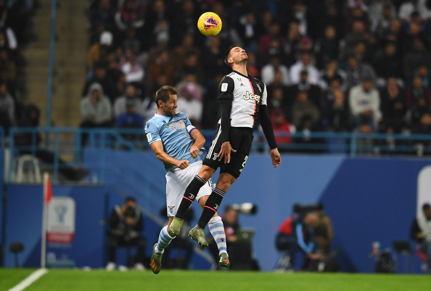 PSG Tracking Borussia Dortmund Star Jadon Sancho - PSG Talk