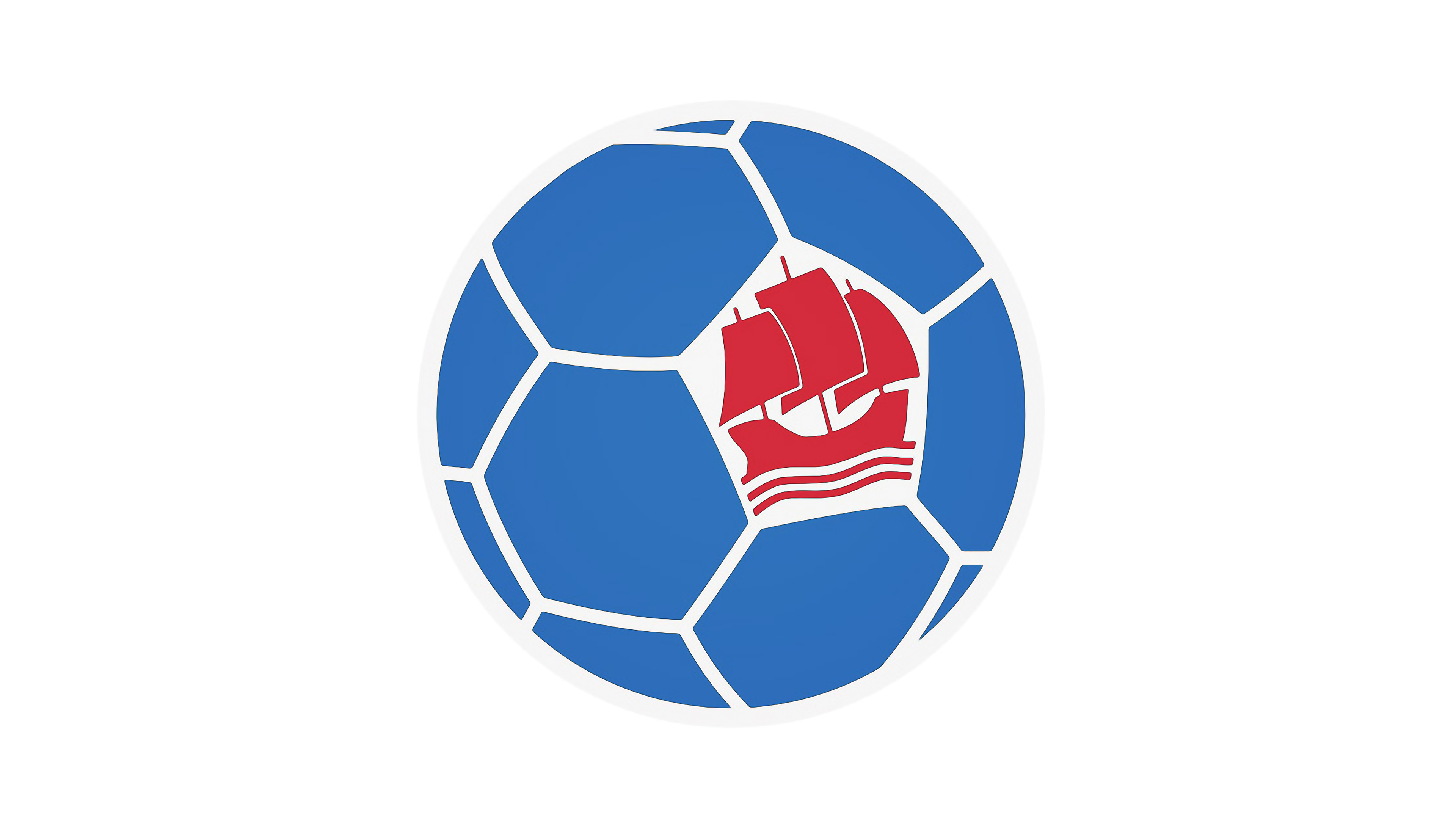 Worst to First: Ranking PSG's Logos Through History - PSG Talk