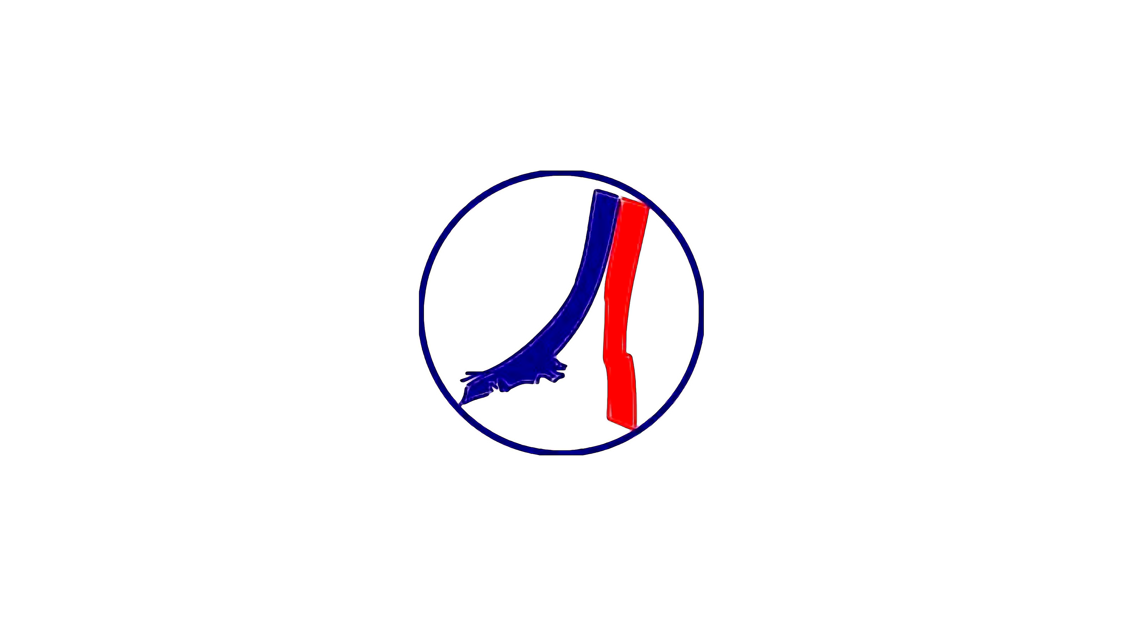Worst To First Ranking Psg S Logos Through History Psg Talk