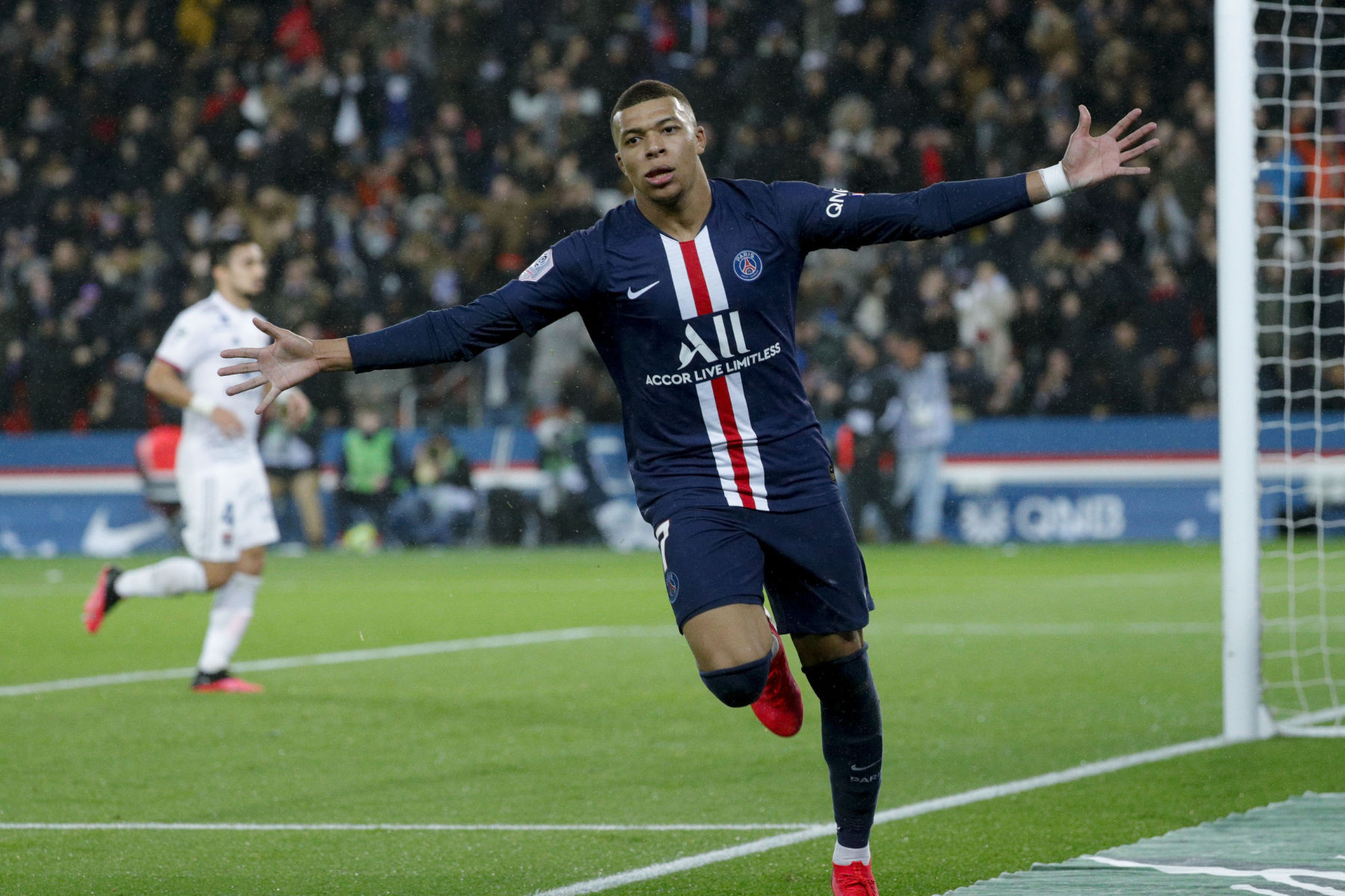 Psg Talk Unfiltered Paris Saint Germain News