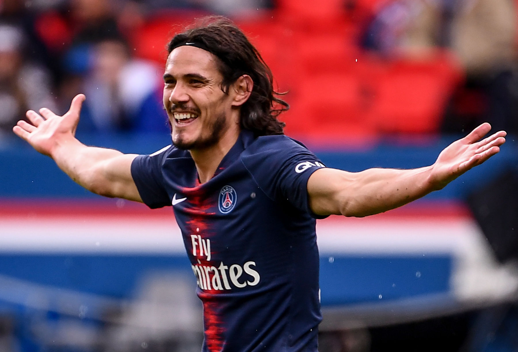 End of an Era: Cavani, Silva, and Others Expected to Leave PSG ...