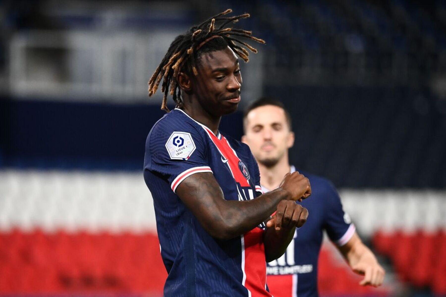 Moise-Kean-Ligue-1-Goal-Dijon-2020.jpg