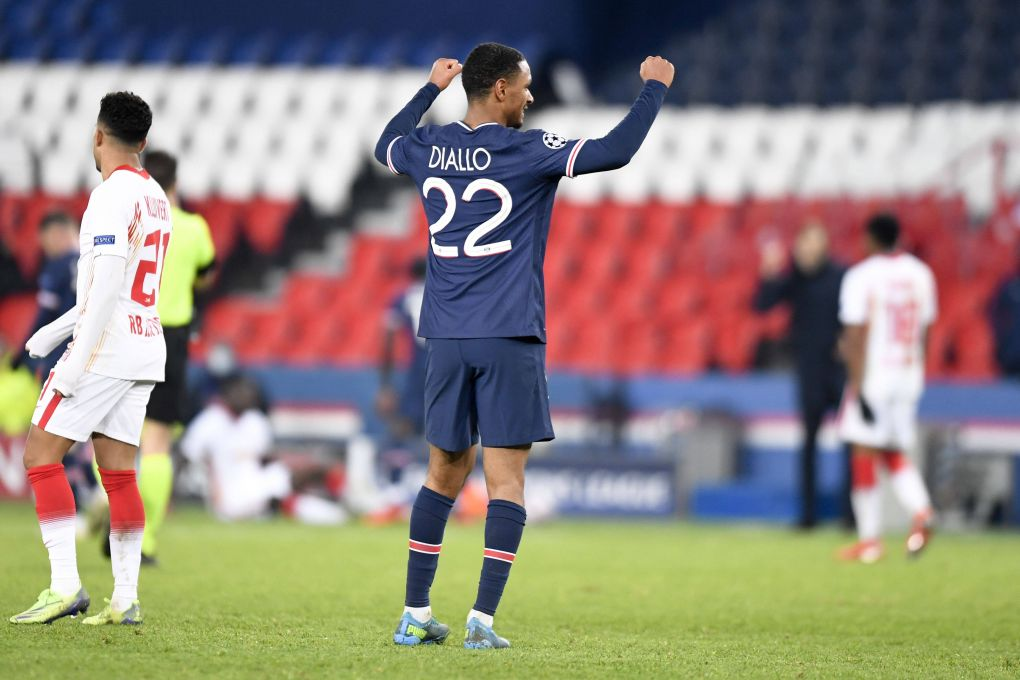 Video: 'We Have to Know How to Suffer' - Abdou Diallo Talks About PSG  Advancing Past Barça in Champions League Clash