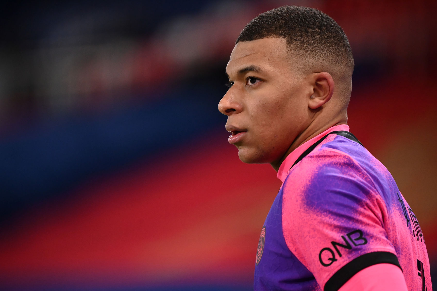 PSG Rules Out Mbappe and Five Other Players from Ligue 1 Fixture Against  Bordeaux - PSG Talk