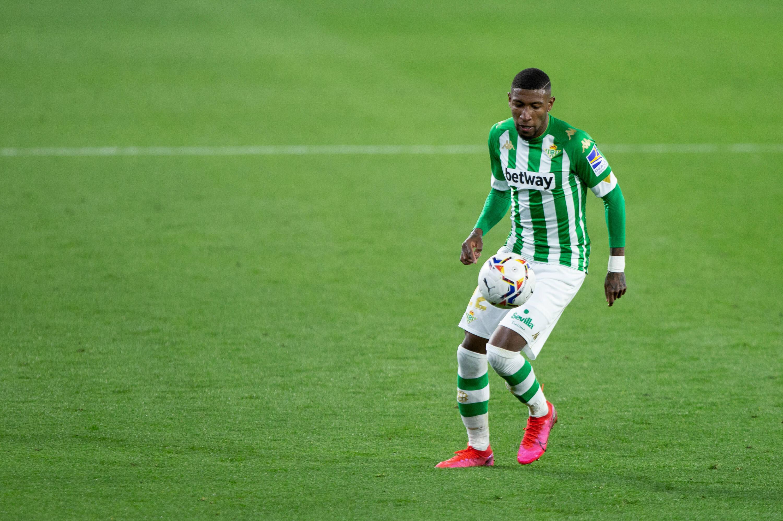 Barcelona Green Lights พูดคุยระหว่าง  เปแอสเช และ€ 25-Million Transfer Talent